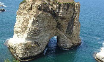 Pielgrzymka-Liban-Święty-Charbel (101)