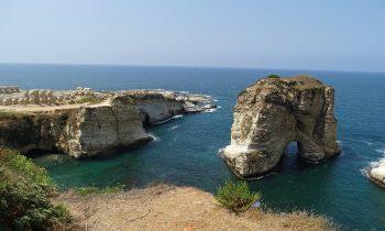 Pielgrzymka-Liban-Święty-Charbel (102)
