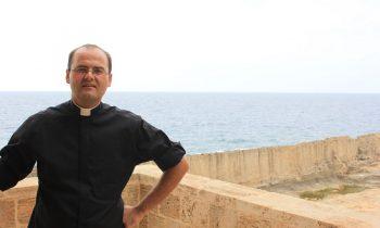 Pielgrzymka-Liban-Święty-Charbel (13)