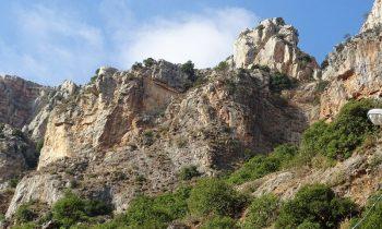 Pielgrzymka-Liban-Święty-Charbel (141)