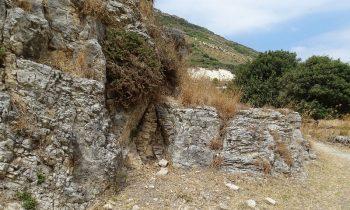 Pielgrzymka-Liban-Święty-Charbel (148)