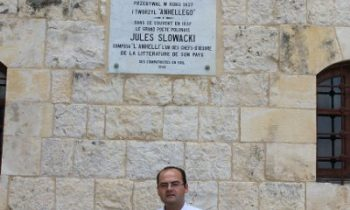 Pielgrzymka-Liban-Święty-Charbel (15)