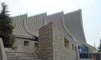 Pielgrzymka-Liban-Święty-Charbel (150)