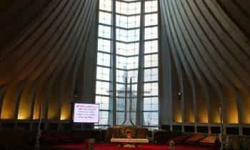 Pielgrzymka-Liban-Święty-Charbel (152)