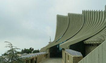 Pielgrzymka-Liban-Święty-Charbel (153)