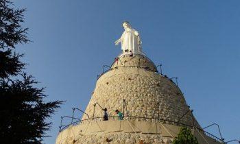 Pielgrzymka-Liban-Święty-Charbel (154)