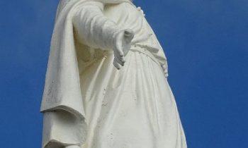 Pielgrzymka-Liban-Święty-Charbel (157)