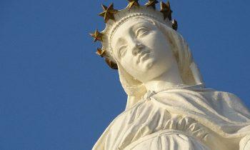 Pielgrzymka-Liban-Święty-Charbel (158)