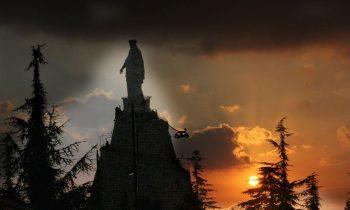 Pielgrzymka-Liban-Święty-Charbel (160)
