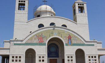 Pielgrzymka-Liban-Święty-Charbel (165)