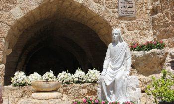 Pielgrzymka-Liban-Święty-Charbel (166)