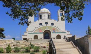 Pielgrzymka-Liban-Święty-Charbel (169)