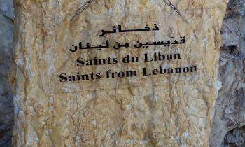 Pielgrzymka-Liban-Święty-Charbel (170)