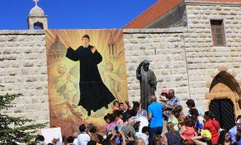 Pielgrzymka-Liban-Święty-Charbel (173)