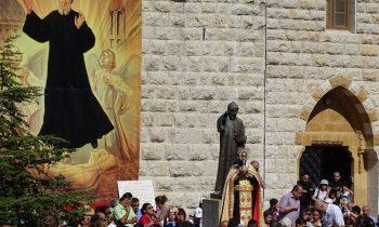 Pielgrzymka-Liban-Święty-Charbel (174)