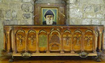 Pielgrzymka-Liban-Święty-Charbel (175)