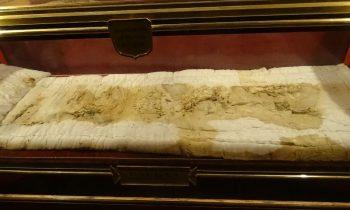 Pielgrzymka-Liban-Święty-Charbel (176)