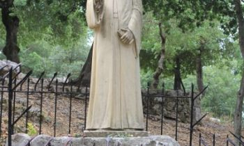 Pielgrzymka-Liban-Święty-Charbel (177)