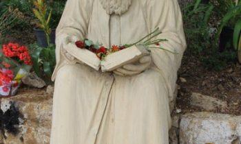 Pielgrzymka-Liban-Święty-Charbel (178)