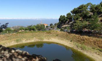 Pielgrzymka-Liban-Święty-Charbel (180)