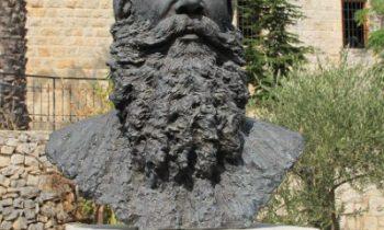 Pielgrzymka-Liban-Święty-Charbel (181)