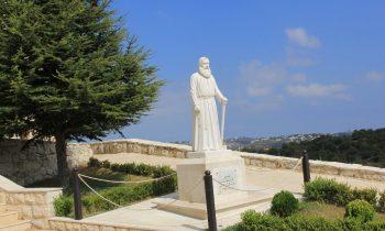 Pielgrzymka-Liban-Święty-Charbel (183)