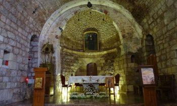 Pielgrzymka-Liban-Święty-Charbel (184)
