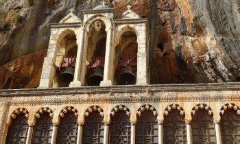 Pielgrzymka-Liban-Święty-Charbel (188)