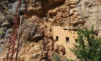 Pielgrzymka-Liban-Święty-Charbel (189)