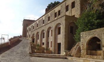 Pielgrzymka-Liban-Święty-Charbel (190)