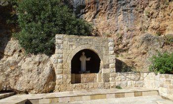 Pielgrzymka-Liban-Święty-Charbel (191)