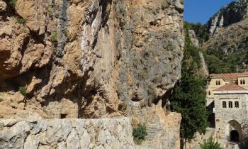 Pielgrzymka-Liban-Święty-Charbel (192)