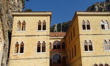 Pielgrzymka-Liban-Święty-Charbel (193)