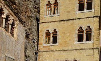 Pielgrzymka-Liban-Święty-Charbel (194)