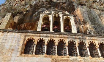 Pielgrzymka-Liban-Święty-Charbel (195)