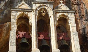Pielgrzymka-Liban-Święty-Charbel (196)
