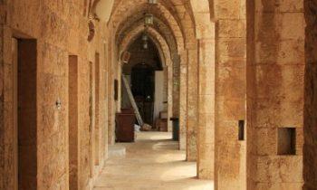 Pielgrzymka-Liban-Święty-Charbel (197)