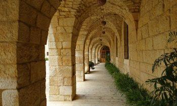 Pielgrzymka-Liban-Święty-Charbel (198)