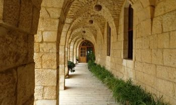 Pielgrzymka-Liban-Święty-Charbel (199)