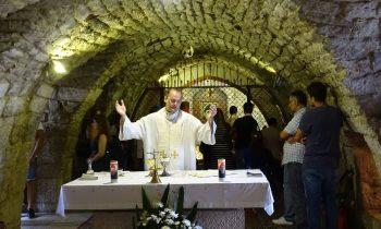 Pielgrzymka-Liban-Święty-Charbel (2)