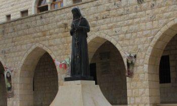 Pielgrzymka-Liban-Święty-Charbel (201)