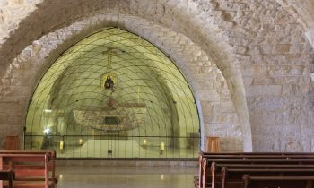 Pielgrzymka-Liban-Święty-Charbel (203)