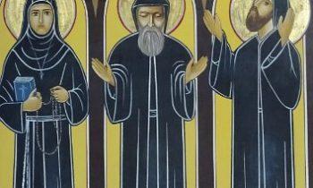 Pielgrzymka-Liban-Święty-Charbel (204)