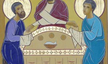 Pielgrzymka-Liban-Święty-Charbel (205)