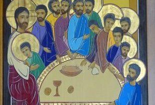 Pielgrzymka-Liban-Święty-Charbel (206)
