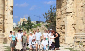 Pielgrzymka-Liban-Święty-Charbel (26)