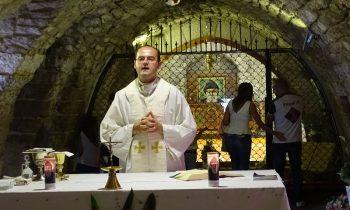 Pielgrzymka-Liban-Święty-Charbel (29)