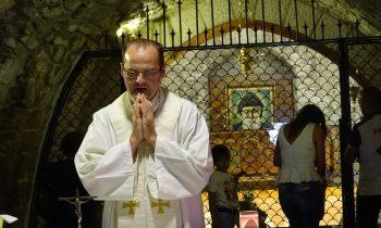 Pielgrzymka-Liban-Święty-Charbel (30)