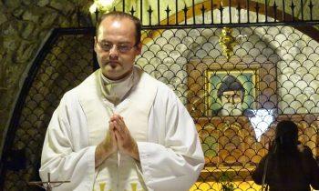 Pielgrzymka-Liban-Święty-Charbel (31)