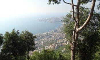 Pielgrzymka-Liban-Święty-Charbel (34)